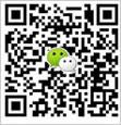 南京365bet开户官网_365bet网球比分直播_365bet客户电话